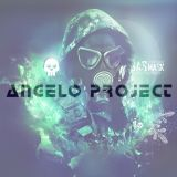 ANGELO PROJECT MIX SHOW #32 (DUBSTEP)