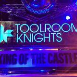 Hot Casandra [DJ Set] @ Ministry Of Sound - ToolRoom Knights (26.12.2013)