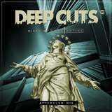DEEP CUTS 20 (Afterclub Mix) - MIXED BY KONSTANTINE
