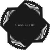 KOOZ - K-Selektion #002
