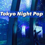 Tokyo Night Pop