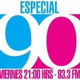 Mezcla_ESPECIAL_90_Mix_N ° _34_MAGISTRAGO_MARCADO_2. Mp3