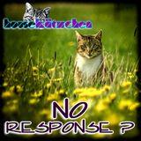 No Response - Mix KW 32 - 09.08.2016