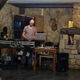 OAB Summer Jam 2014 Ijon Tichy Mix Session