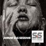 InSession Zonum (S&S Chicago Records) . Zonum S&S Session -