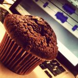 Introducing Daily Muffin