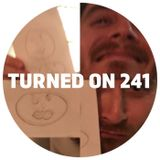 Turned On 241: Chaos In The CBD, Bonobo, James Blake, Move D, Moomin, Laurence Guy