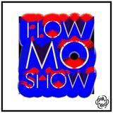 FlowMo_Show #3 - Live -
