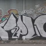 El rincon H2 18.7.2012
