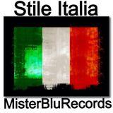 Stile Italia by MisterBluRecords
