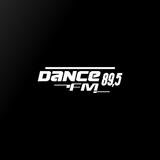 Alyo @ DANCE FM Weekend Mood w.Onuc #002