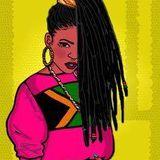 Afro Vs Dancehall- 2016