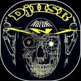 House To Electro 40Min Mix #1 By DjHSR