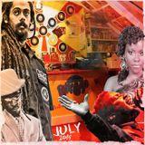 rooftop - reggae - july 2015( Download free on soundcloud ltd time)