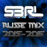 S3RL Russe Mix 2015-2016