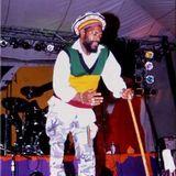 Israel VIbration - Reggae on the River - 8-3-1996 Dubwise Garage Master Recording