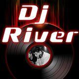 Mix Latin summer 2K15-Dj River