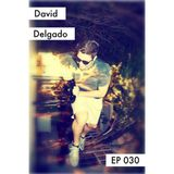 Prints of New York EP 030: David Delgado