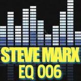STEVE MARX_EQ 006