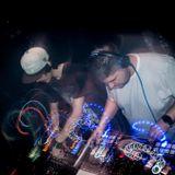 Gomez92 - Trance Conference 250