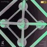 M!KD - SocaTherapy - Connect Your Headphones Here