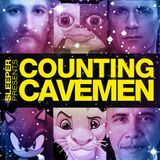 Counting Cavemen (Full Mix)