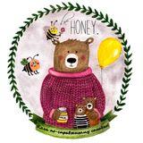 Бизнес в кризис: мед