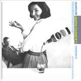 JajaClub Cocktail #11 - 24/02/12