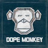 Best of Dope Monkey  Special Mix [Hardstyle & Rawstyle 2015-2017]