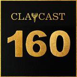 Clapcast 160