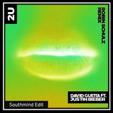 David Guetta feat. Justin Bieber - 2U (Southmind Edit)