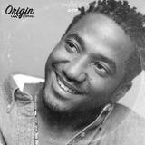 Origin Stories - Q-Tip