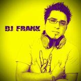 HUEVIN MIX PAL RECUERDOOO DJ FRANK