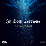In Deep Sessions - Jumping Jack