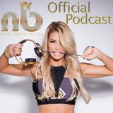 Niki Belucci Official Podcast:  Episode18