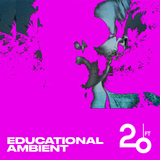 Educational Ambient 02 - 22/03/2017