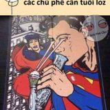Nonstop - Nhấp Từ Từ - vinahouse - Huy Bi on the mix