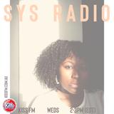 SYS Radio KISS FM 06.03.2019