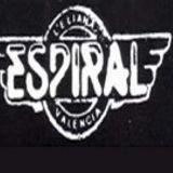 14 Aniversario @ Espiral (La Eliana, Valencia)