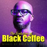 Brian Meister_Session 12 - The Evolution of Black Coffee (2019) ||  ZAMUSIC.ORG