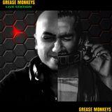 GREASE MONKEYS RADIO | Progressive| Deep Vol.1
