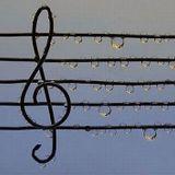 Mulgrew - Crystal Raindrops