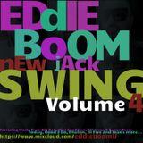 New Jack Swing Volume 4