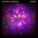 Coral - slow meditating mix