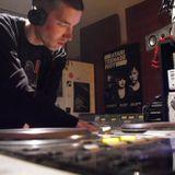 Cr1s & Mc Fantom - Subculture Revolution Radio Show @ Radio Fuzio