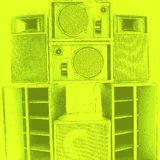 Drum and Bass vs Reggae Mixxx
