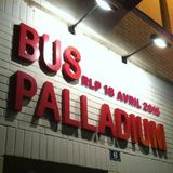 RLP @ BUS PALLADIUM (PARIS) 18APRIL2015 - PART 3