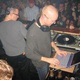 RICHIE HAWTIN & JOHN ACQUAVIVA live at motor lounge, detroit usa 08.03.2002