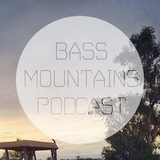 Ncrypt & Scatterbrain - Bass Mountains Podcast #059