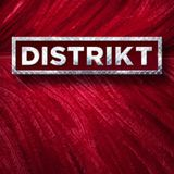 Jamie Schwabl - DISTRIKT Music - Episode 85